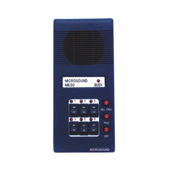 intercom-6-way