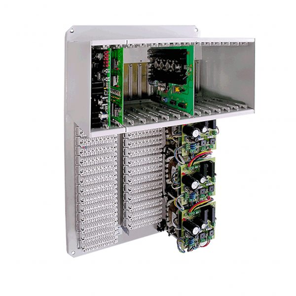 school-intercom-controller-up-to-120-way