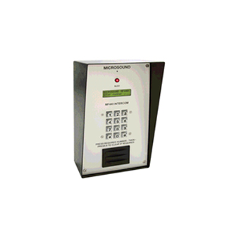 apartment-intercom-mf440-large-complex