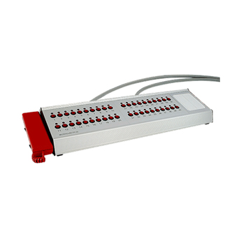 fire-alarm-intercom-controller-20-way