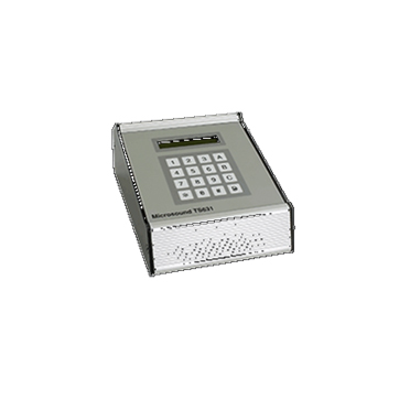 digi-lock-metal-keypad-plastic-housing