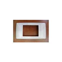 mounting-adaptor-4x2-clip-in-hole