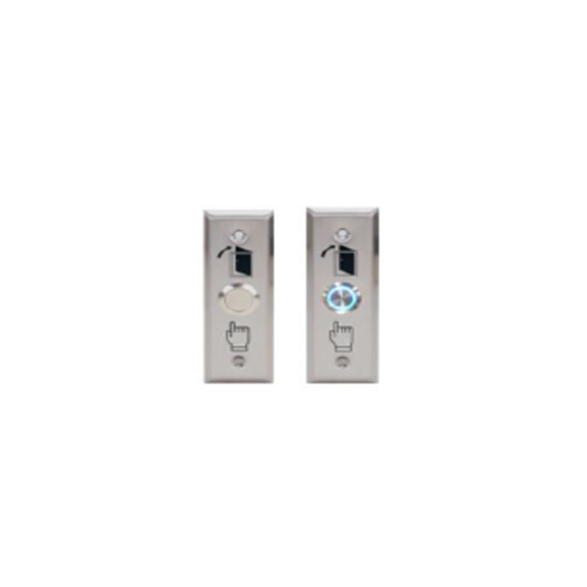 nf-20s-luminous-stainless-steel-exit-push-button