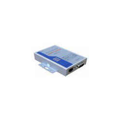 rs232rs485-network-converter
